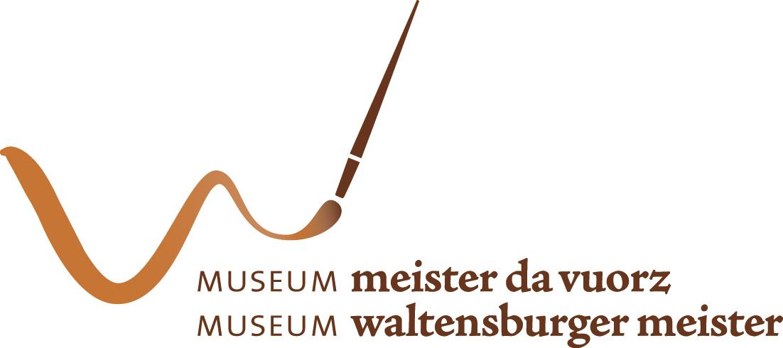 Museum Waltensburger Meister